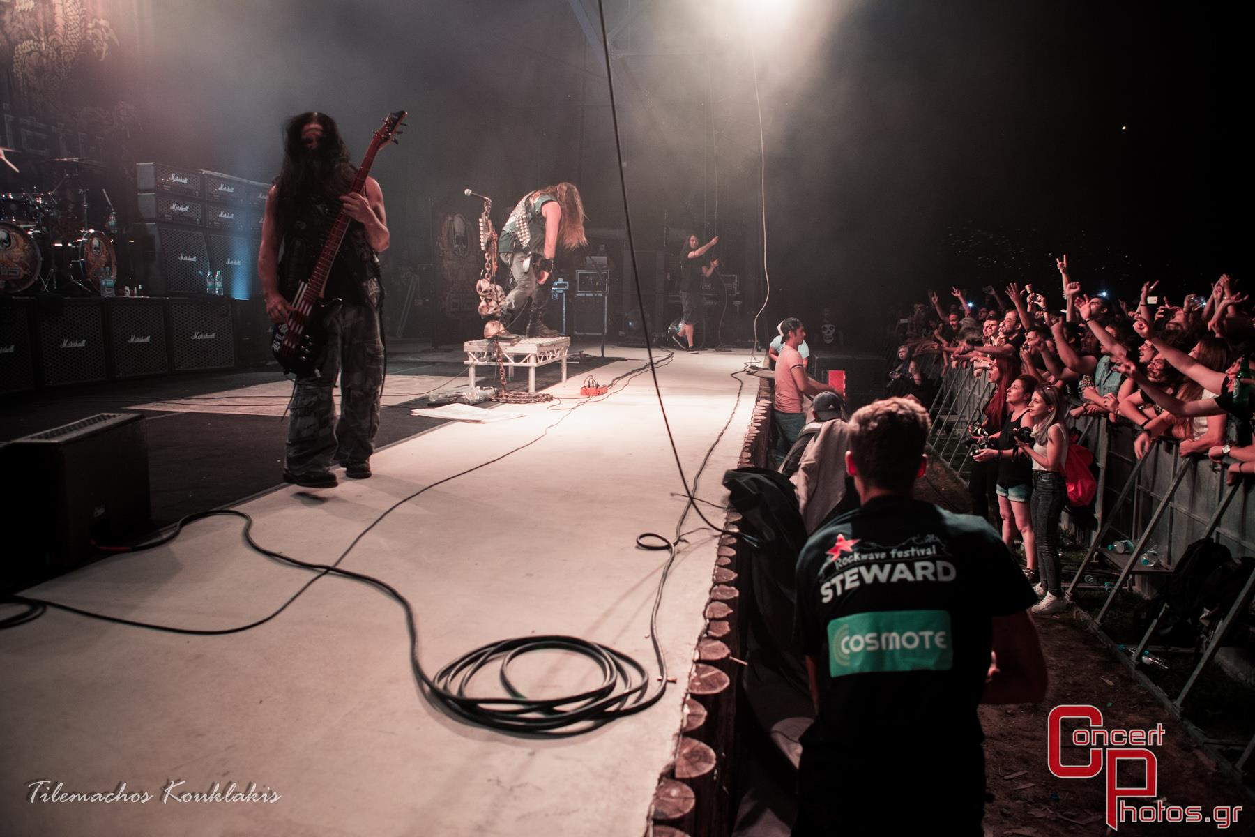 Black Label Society- Potergeist-Black Label Society- Potergeist photographer:  - BLS_02