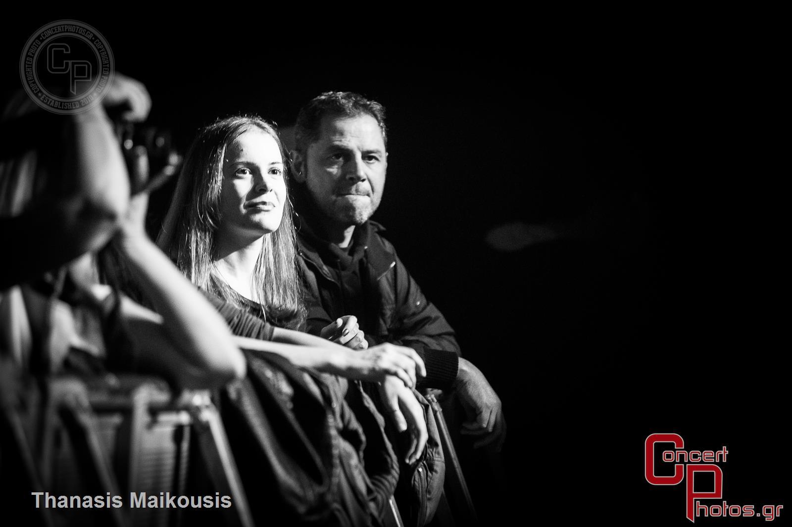 Stereo Mc's-Stereo Mcs photographer: Thanasis Maikousis - ConcertPhotos - 20141129_2319_01