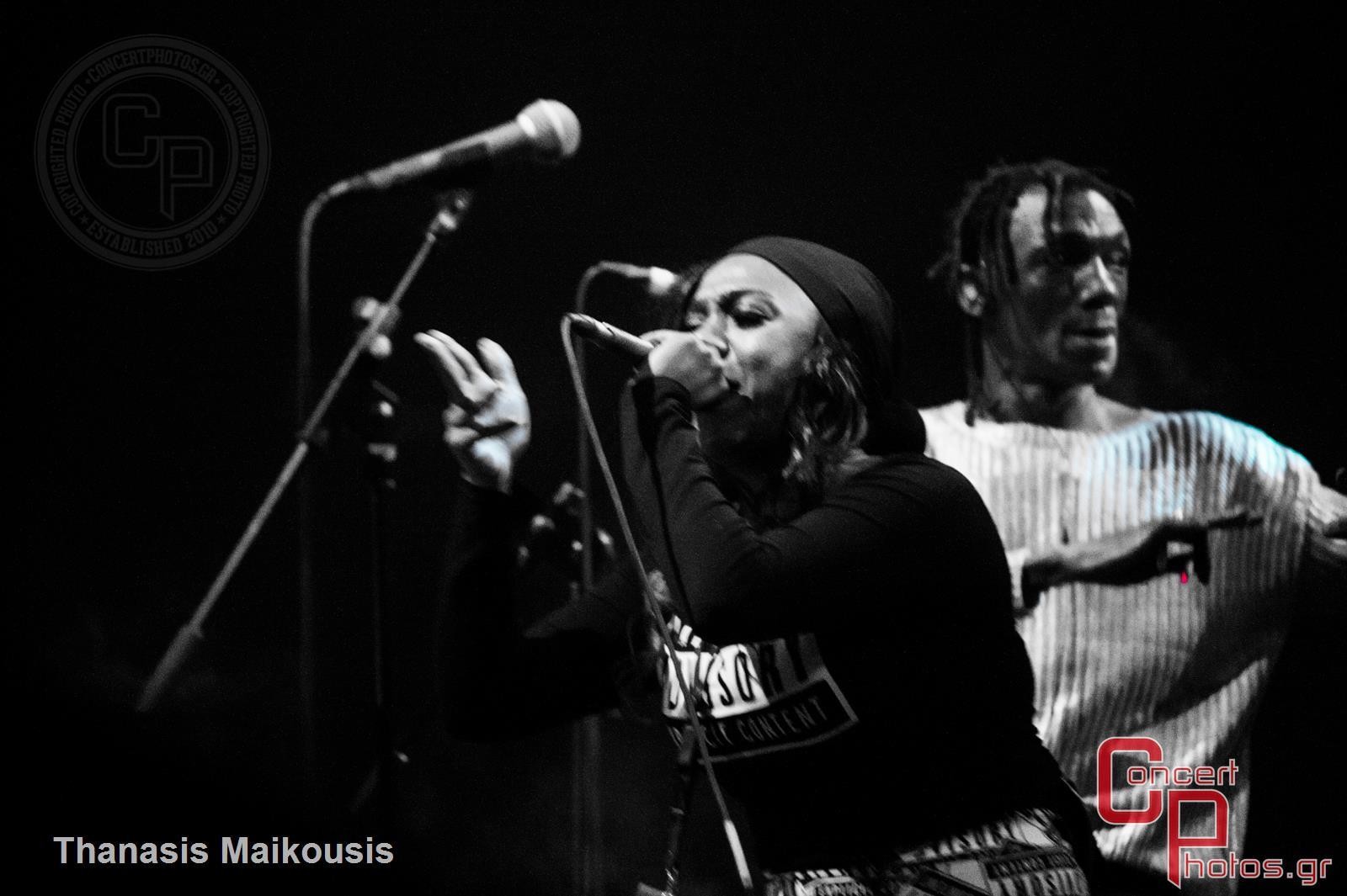 Tricky - Spectralfire-Tricky - Spectralfire photographer: Thanasis Maikousis - concertphotos_-3768
