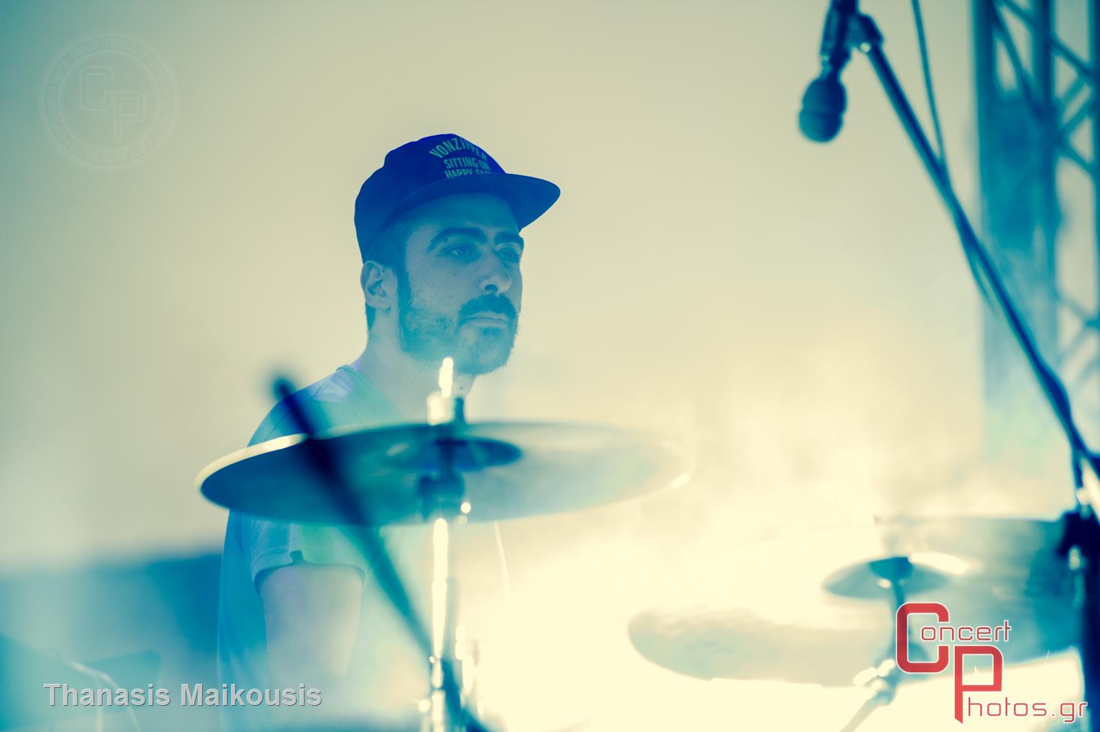 En Lefko 2014-En Lefko 2014 photographer: Thanasis Maikousis - concertphotos_20140621_20_57_59