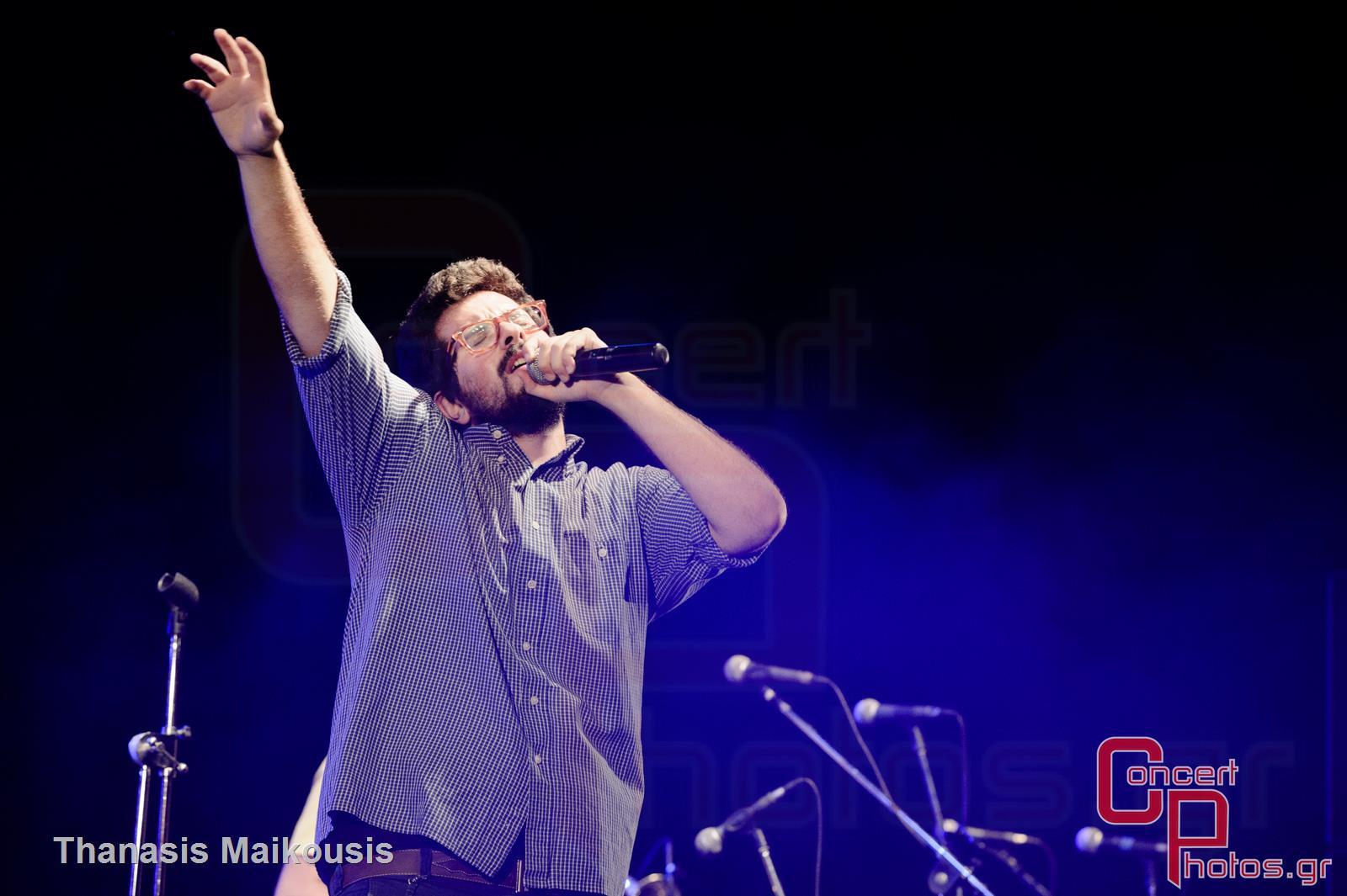 Locomondo-Locomondo 2013 Bolivar photographer: Thanasis Maikousis - concertphotos_-6122
