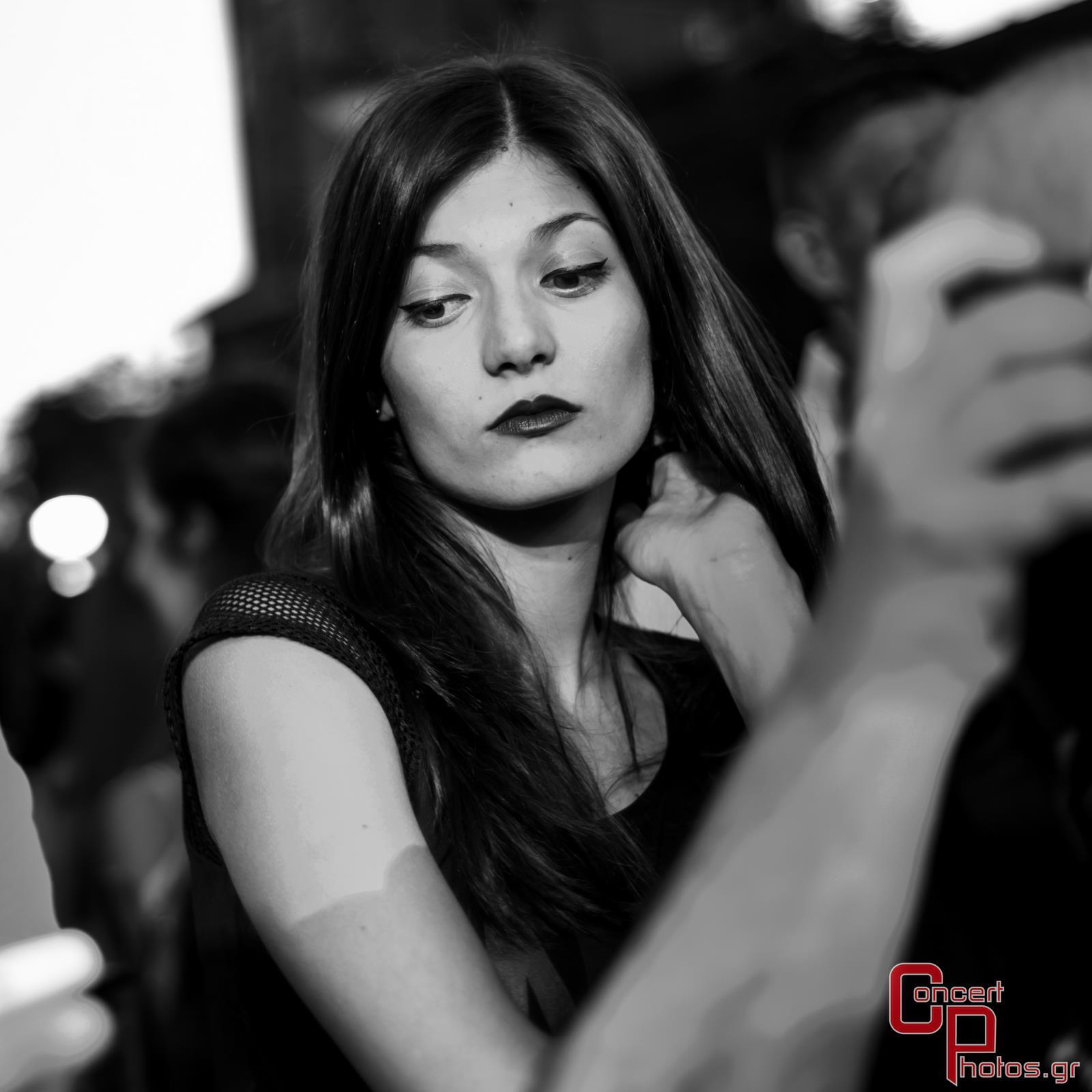 Μία συναυλία για τη Σχεδία 2014-Sxedia 2014 photographer:  - concertphotos_20140526_20_58_52