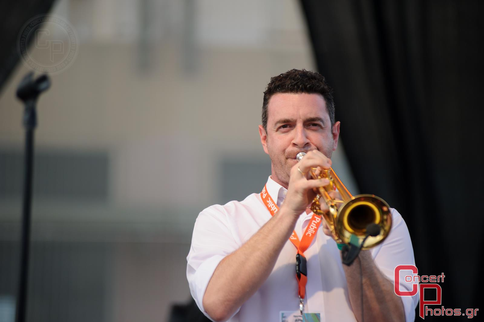 Thievery Corporation Imam Baildi Boogie Belgique Penny And The Swingin' Cats-Thievery Corporation Imam Baildi Boogie Belgique Penny And The Swingin' Cats photographer:  - concertphotos_20140617_19_52_37