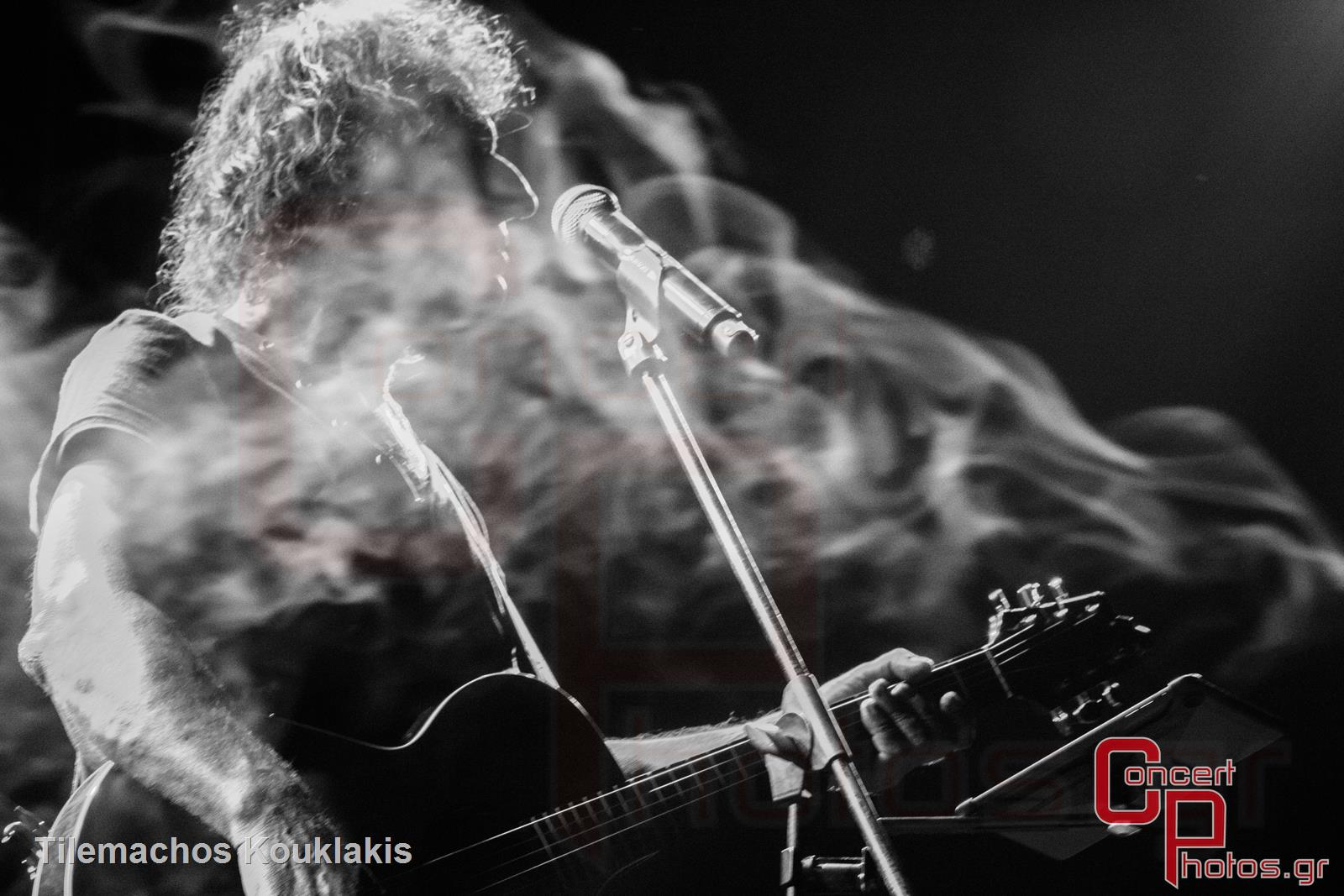 Βασίλης Παπακωνσταντίνου - 40 Χρόνια Έφηβος-Vasilis Papakonstantinou 40 Chronia Efivos photographer: Tilemachos Kouklakis - concertphotos_-4532