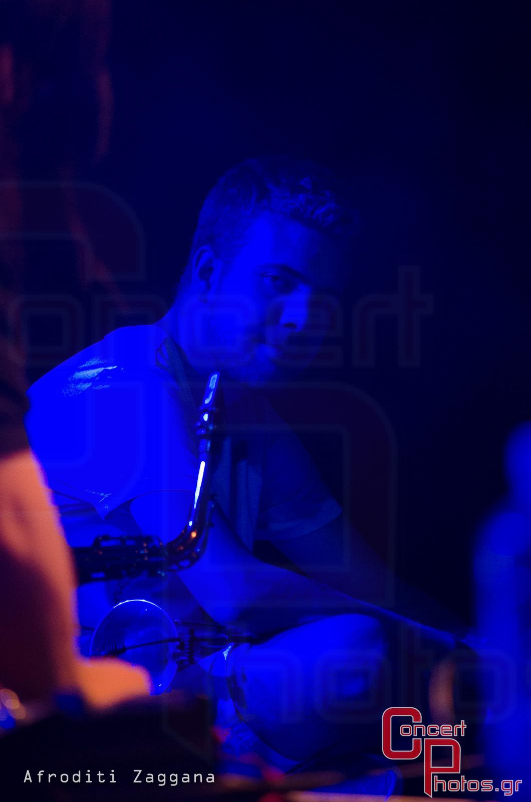 Locomondo- photographer:  - concertphotos_-8709