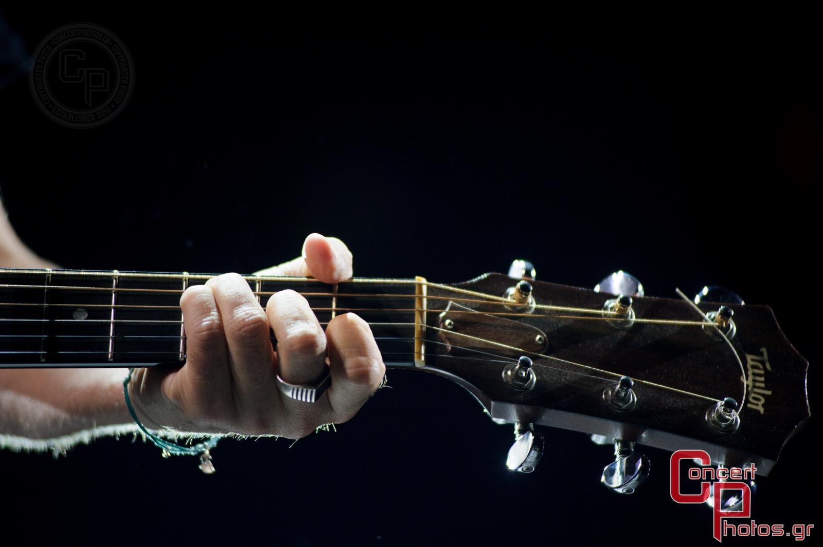 Μία συναυλία για τη Σχεδία 2014-Sxedia 2014 photographer:  - concertphotos_20140526_21_38_03