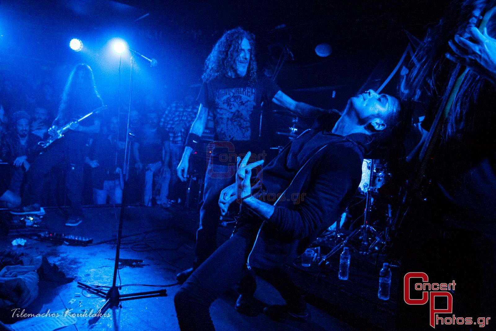 Nightstalker-Nightstalker AN Club photographer:  - concertphotos_-47