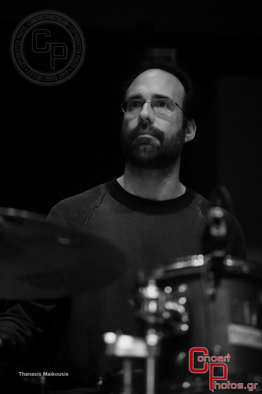 Υπόγεια Ρεύματα | Big Nose Attack | Προφίλ | Apolia-Ypogia Revmata photographer: Thanasis Maikousis - concertphotos_-7592