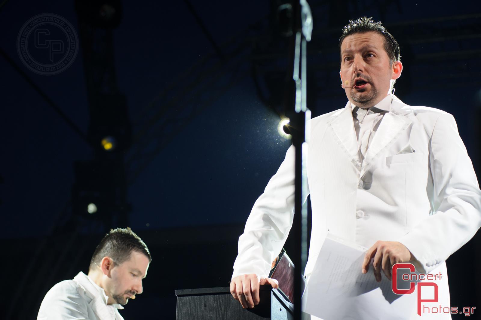 Μία συναυλία για τη Σχεδία 2014-Sxedia 2014 photographer:  - concertphotos_20140526_21_04_01