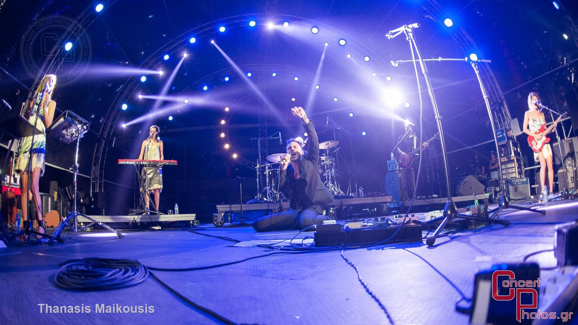 Asaf Avidan-Asaf Avidan photographer: Thanasis Maikousis - ConcertPhotos - 20150624_2103_58