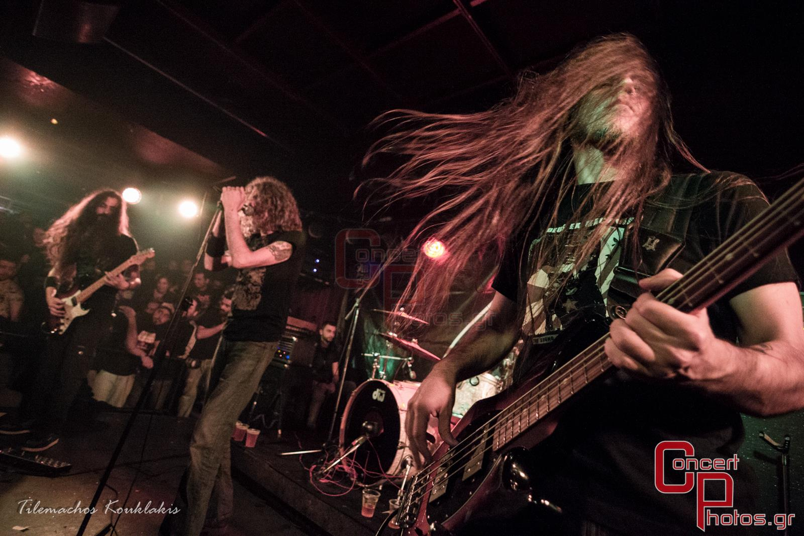 Nightstalker-Nightstalker AN Club photographer:  - concertphotos_-34