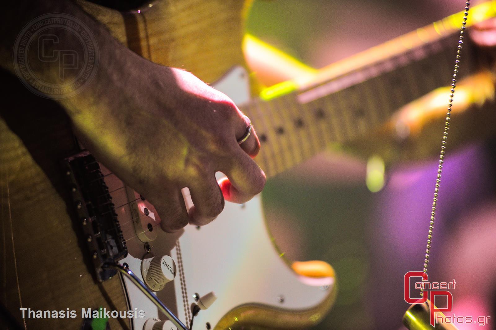 Γιάννης Χαρούλης-Charoulis Votanikos 2014 photographer: Thanasis Maikousis - concertphotos_-9449