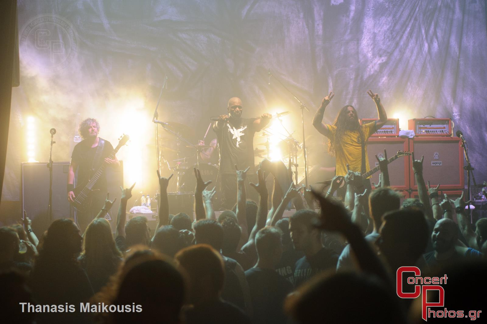 Sepultura-Sepultira photographer: Thanasis Maikousis - concertphotos_20140703_23_01_22