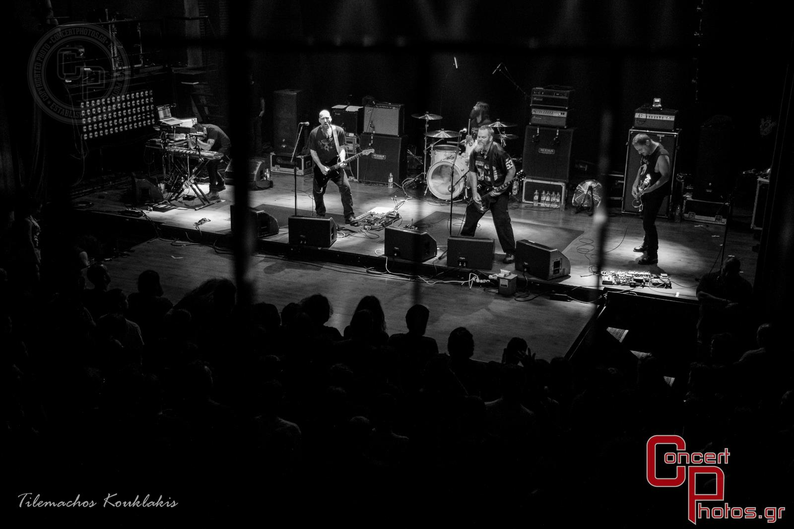 Neurosis-Neurosis photographer:  - concertphotos_20140707_23_56_37-3