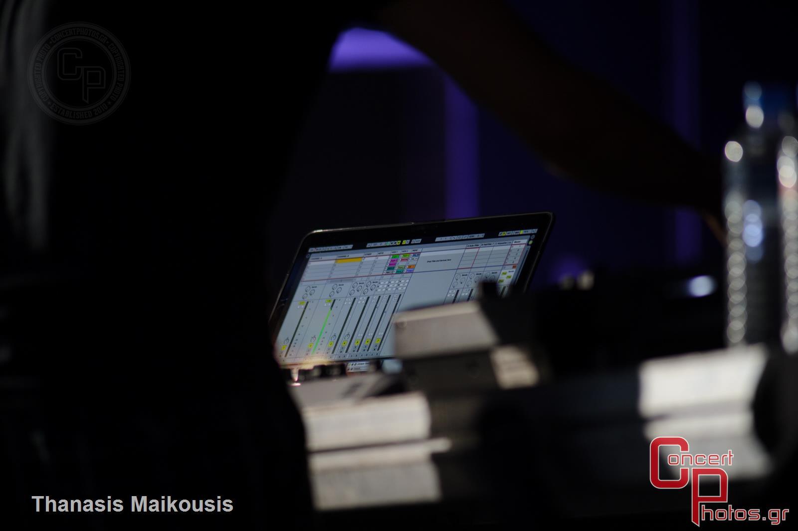 En Lefko 2014-En Lefko 2014 photographer: Thanasis Maikousis - concertphotos_20140621_21_42_50