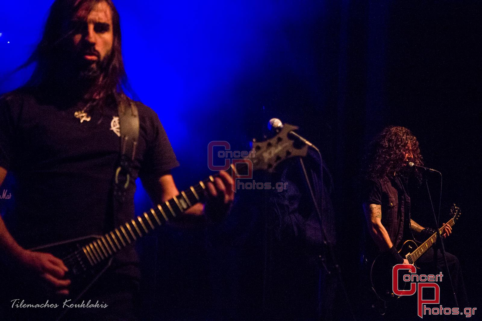 Rotting Christ-Rotting Christ photographer:  - ConcertPhotos-5114