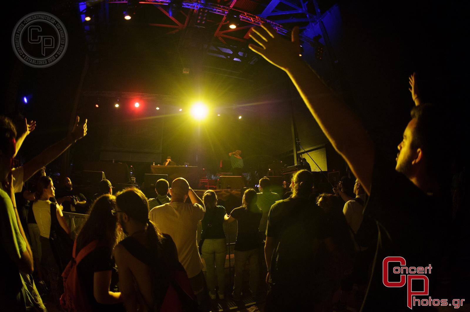 Rockwave 2014-Rockwave 2014 - Day 1 photographer:  - Rockwave-2014-153