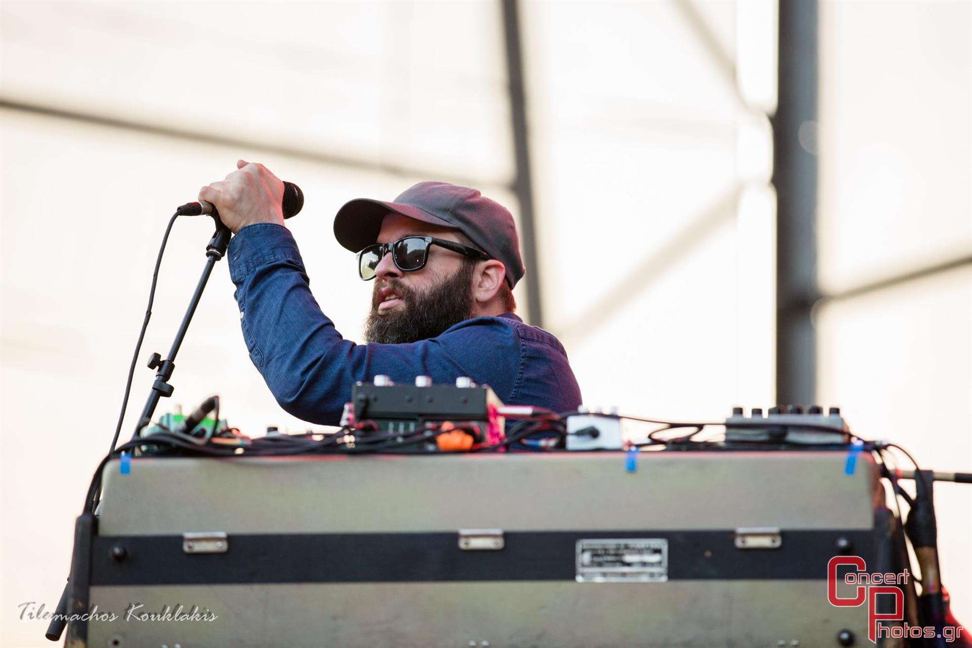 Rockwave 2015 - Black Keys-Black Angels-1000mods-The Big Nose Attack-Puta Volcano-Rockwave 2015 - Black Keys-Black Angels-1000mods photographer:  - 04A_Black Angels_02
