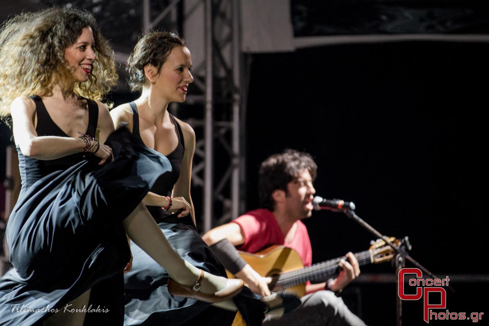 Μία συναυλία για τη Σχεδία 2014-Sxedia 2014 photographer:  - concertphotos_20140530_20_13_30