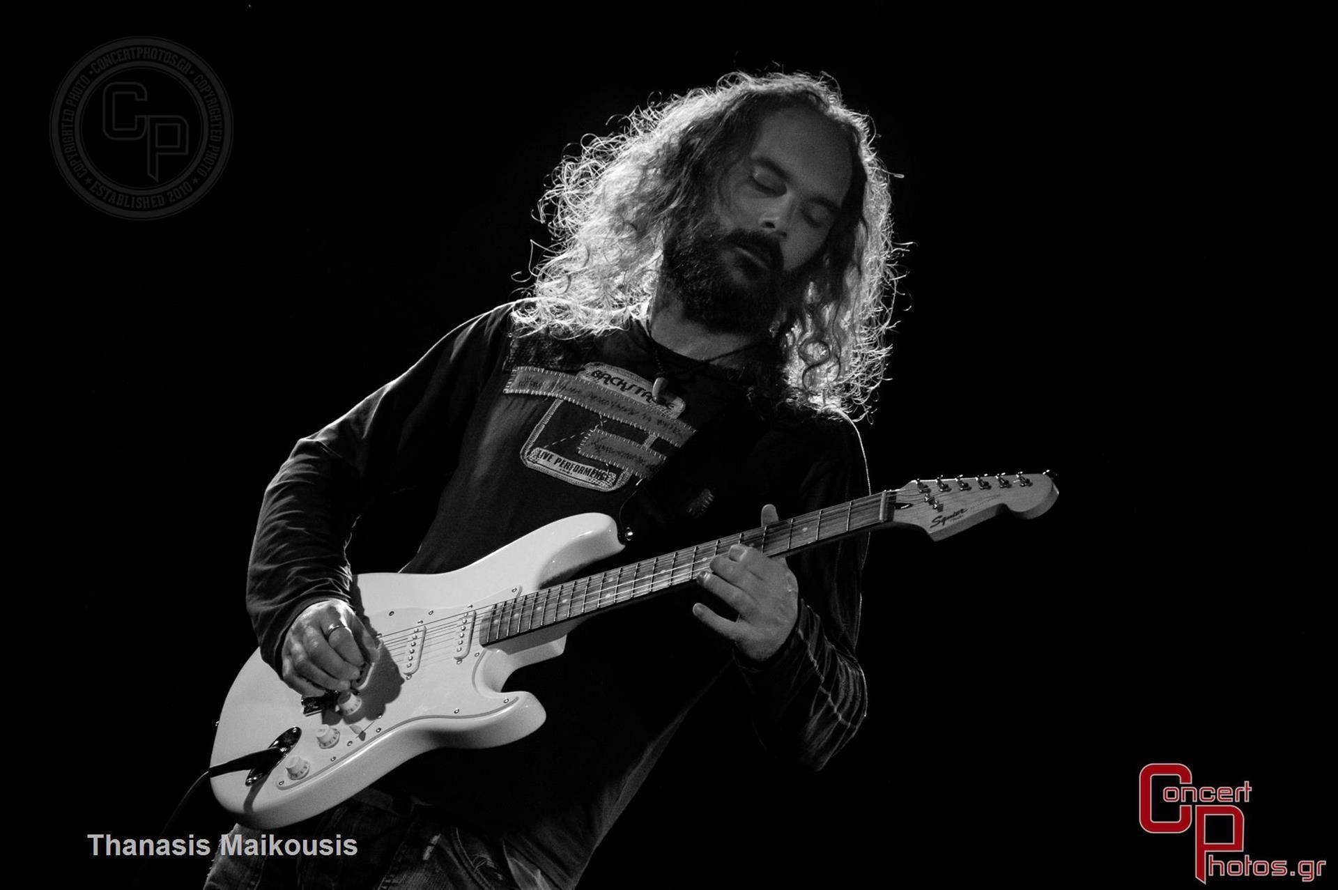 Battle Of The Bands Leg 5-Battle Of The Bands Leg 4 photographer: Thanasis Maikousis - ConcertPhotos - 20150315_2313_49