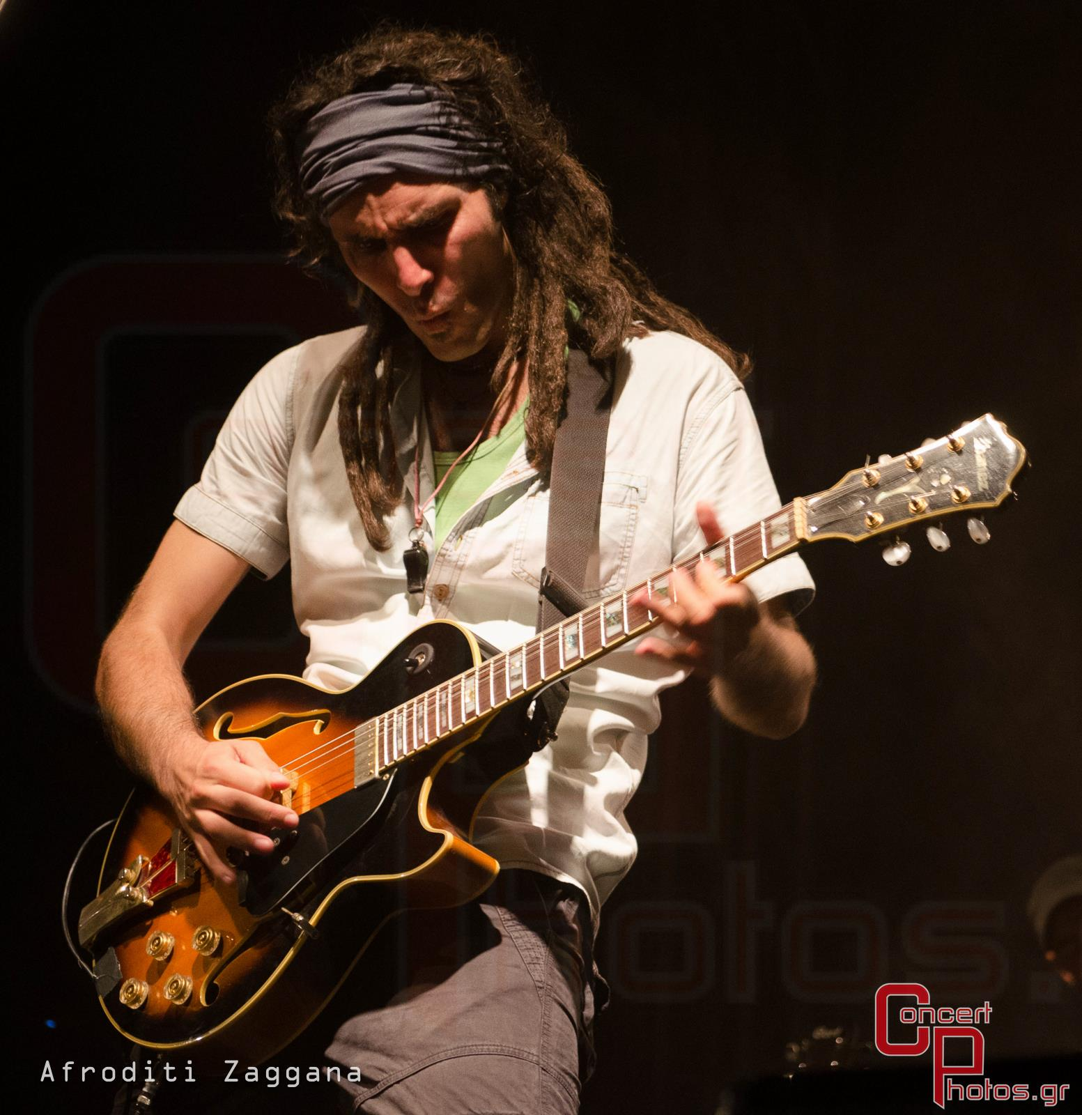 Locomondo- photographer:  - concertphotos_-8843