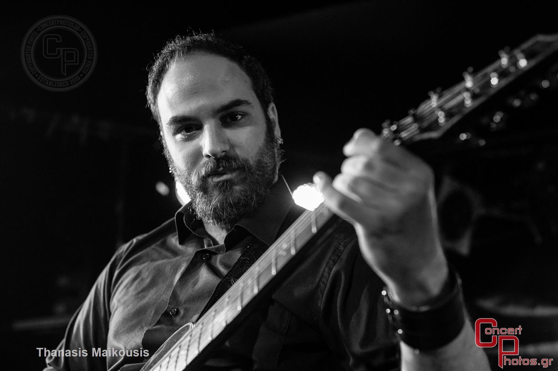 Battle Of The Bands Leg 5-Battle Of The Bands Leg 4 photographer: Thanasis Maikousis - ConcertPhotos - 20150315_2143_21