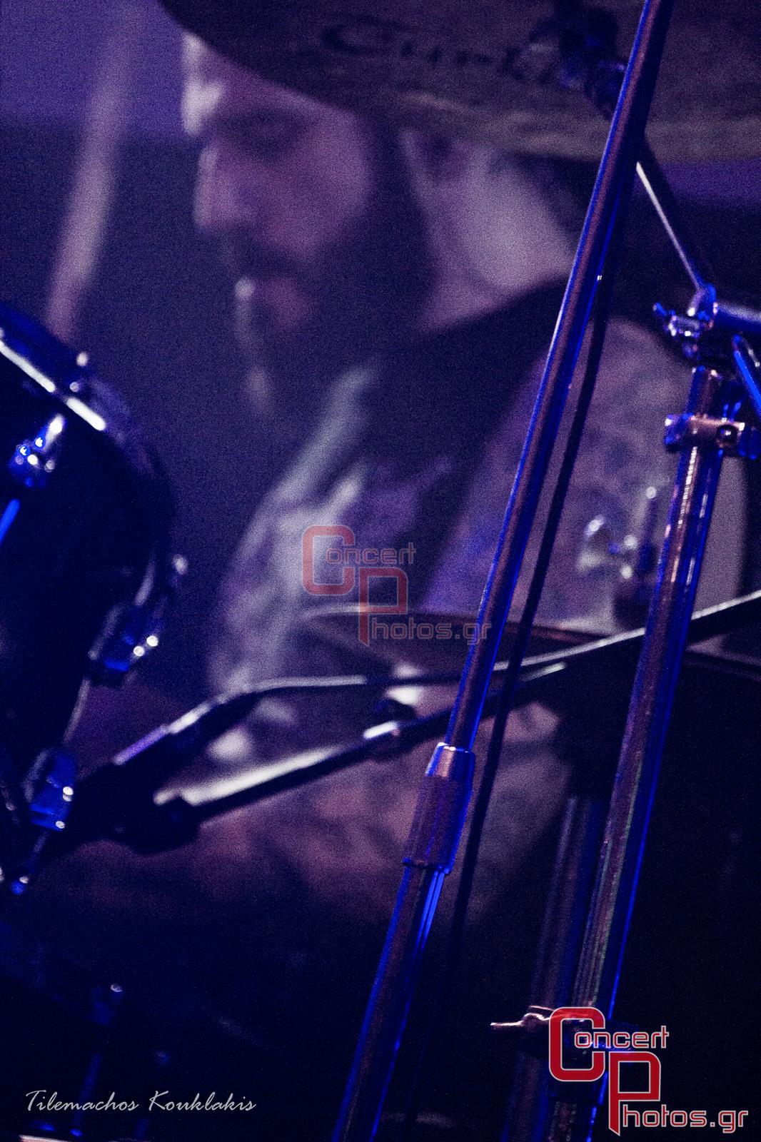 Rotting Christ-Rotting Christ photographer:  - ConcertPhotos-5790
