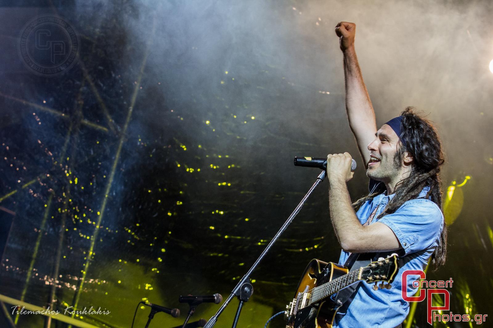 Μία συναυλία για τη Σχεδία 2014-Sxedia 2014 photographer:  - concertphotos_20140530_20_13_36-5