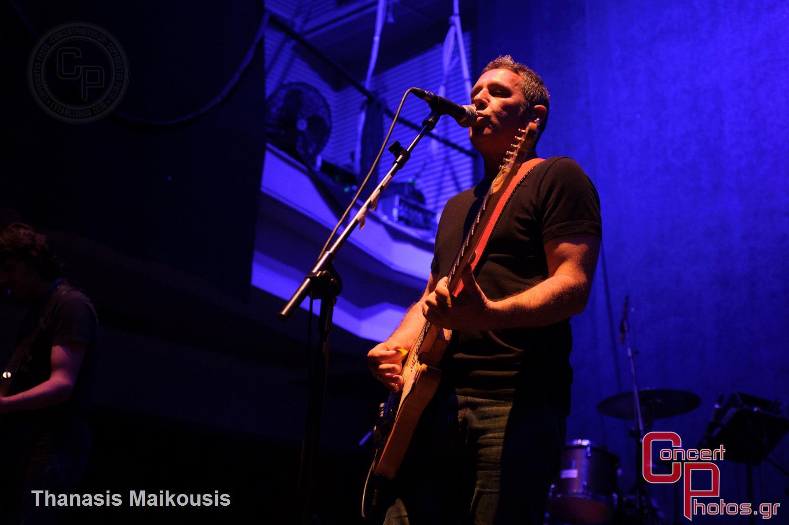 Παύλος Παυλίδης-Pavlidis-stage-volume1 photographer: Thanasis Maikousis - concertphotos_20140611_21_47_40