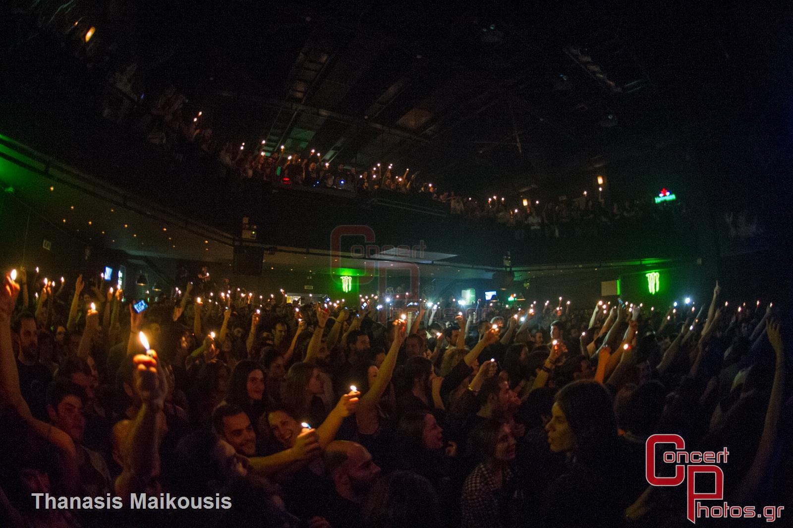 Dub Inc-Dub Inc photographer: Thanasis Maikousis - concertphotos_-5796