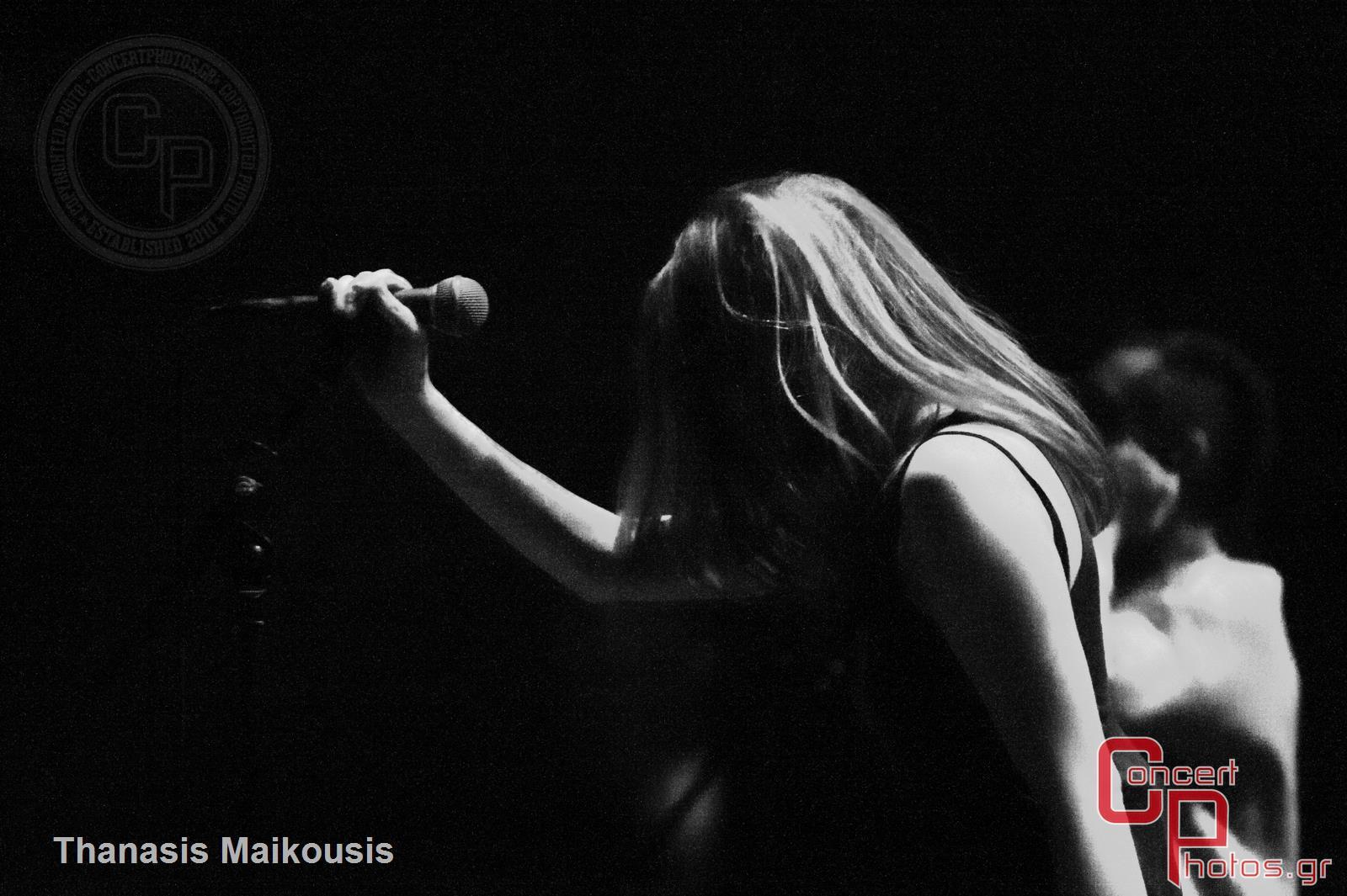 Tricky - Spectralfire-Tricky - Spectralfire photographer: Thanasis Maikousis - concertphotos_-3761