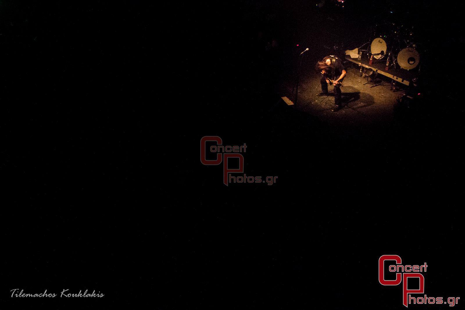 Rotting Christ-Rotting Christ photographer:  - ConcertPhotos-5855