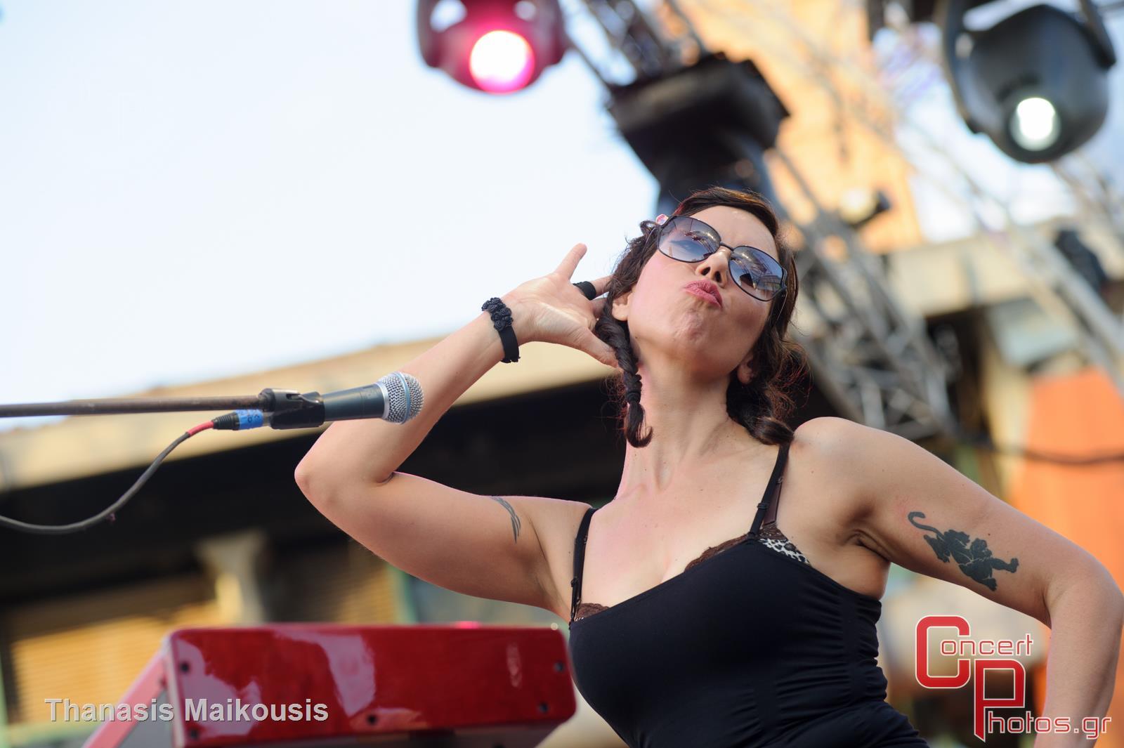 En Lefko 2014-En Lefko 2014 photographer: Thanasis Maikousis - concertphotos_20140621_20_00_52