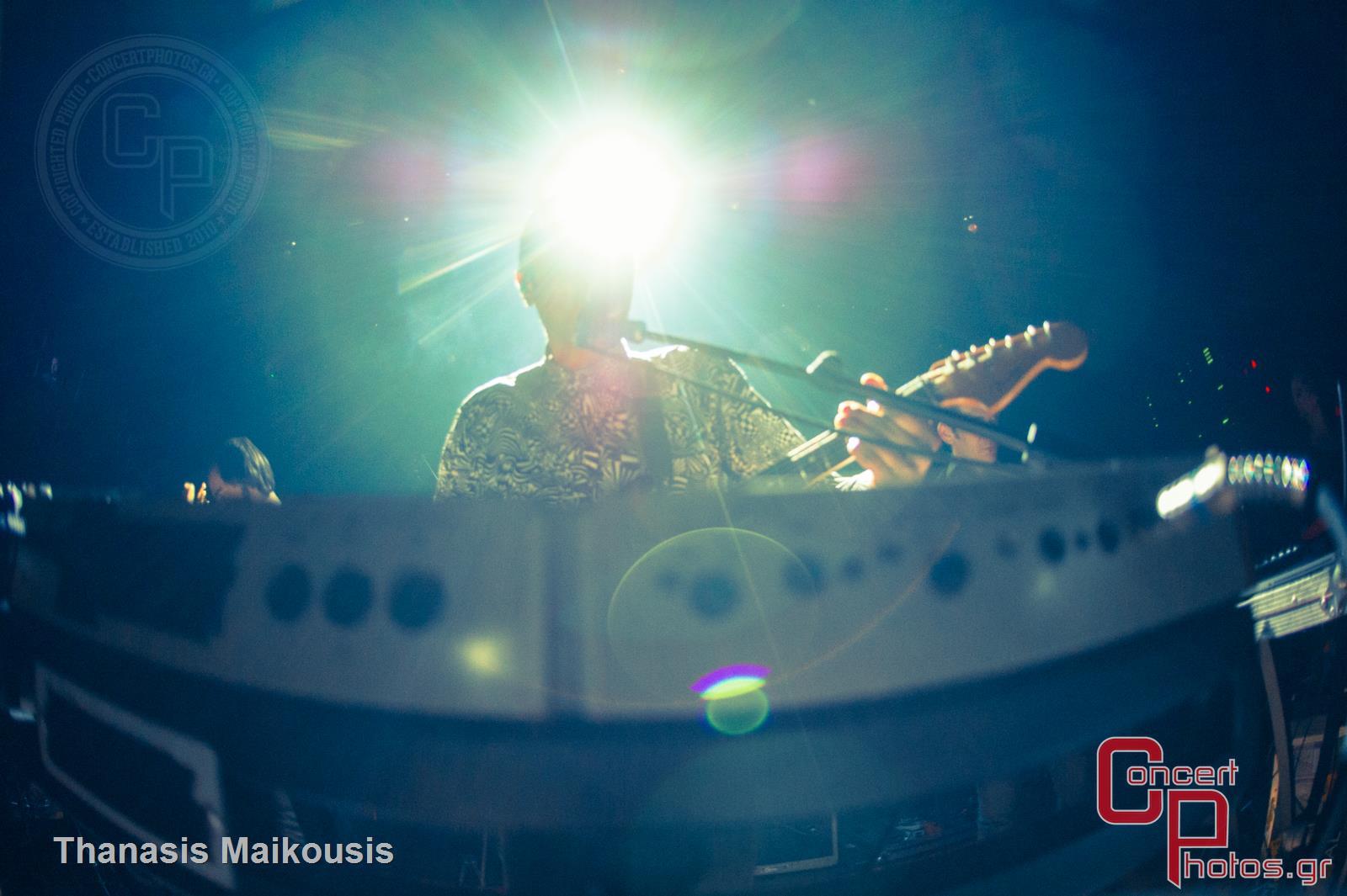 Tricky - Spectralfire-Tricky - Spectralfire photographer: Thanasis Maikousis - concertphotos_-3456