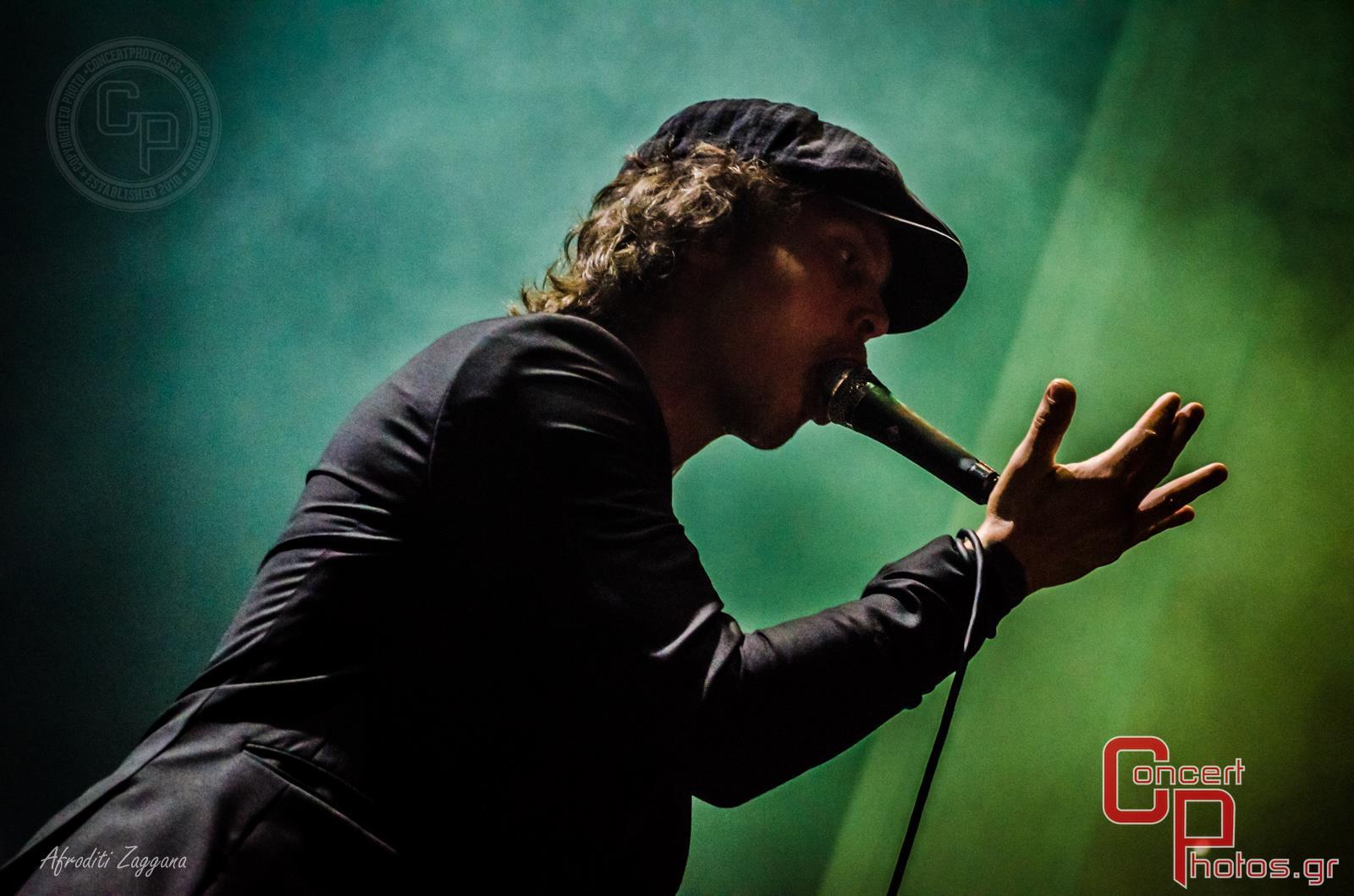 HIM-HIM photographer:  - concertphotos_20140801_21_23_33