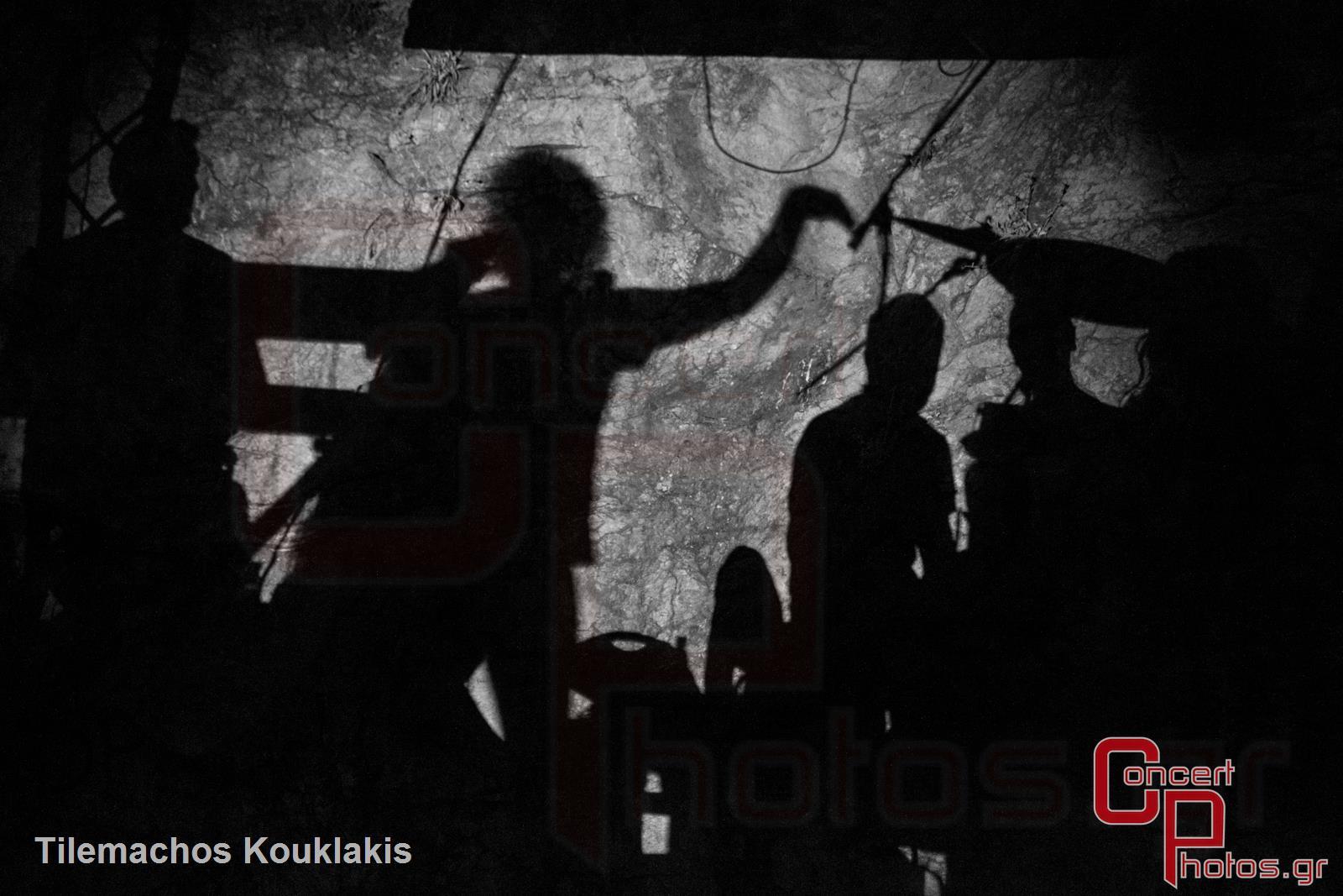 Βασίλης Παπακωνσταντίνου - 40 Χρόνια Έφηβος-Vasilis Papakonstantinou 40 Chronia Efivos photographer: Tilemachos Kouklakis - concertphotos_-5277