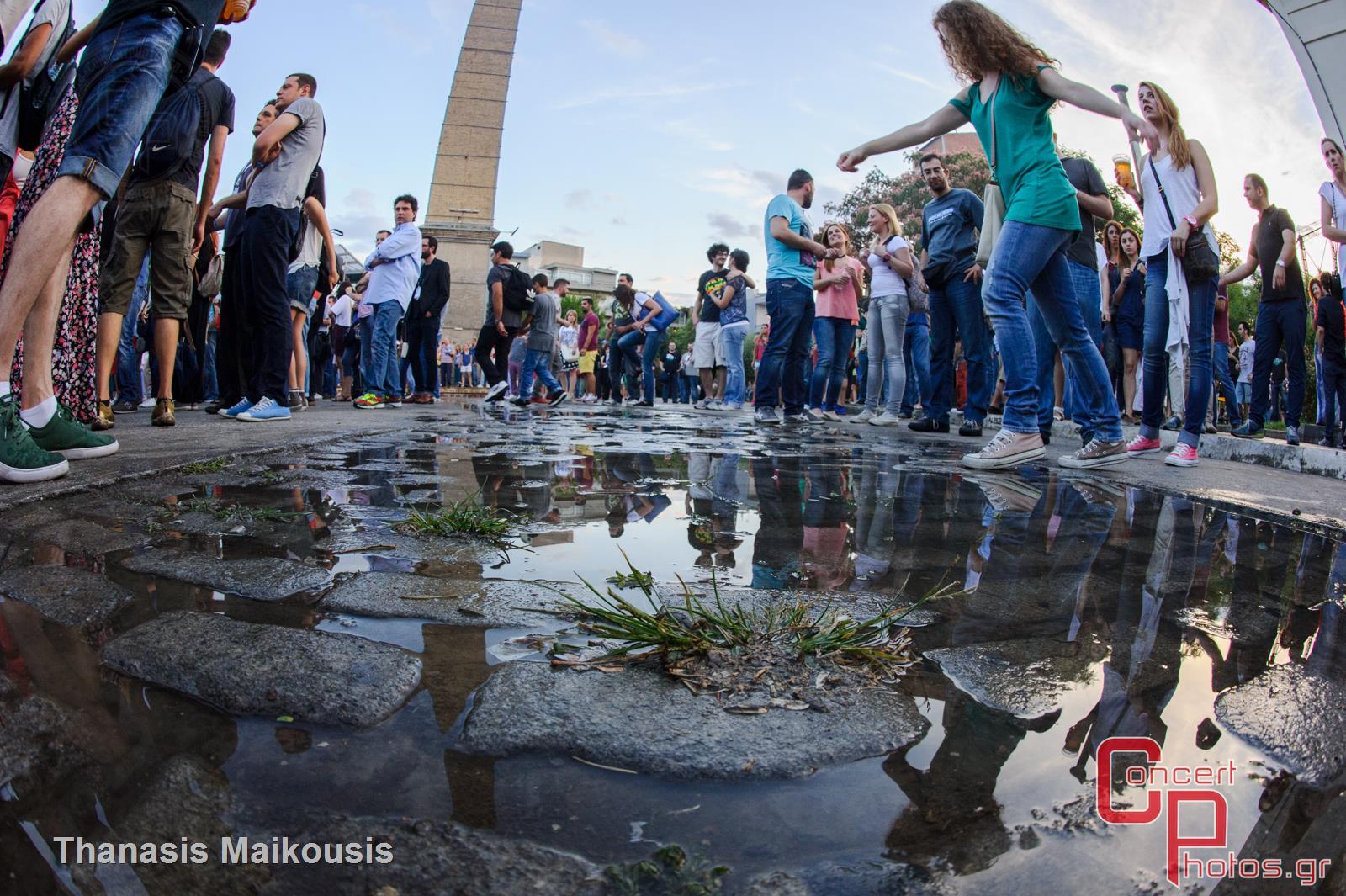En Lefko 2014-En Lefko 2014 photographer: Thanasis Maikousis - concertphotos_20140620_20_15_21