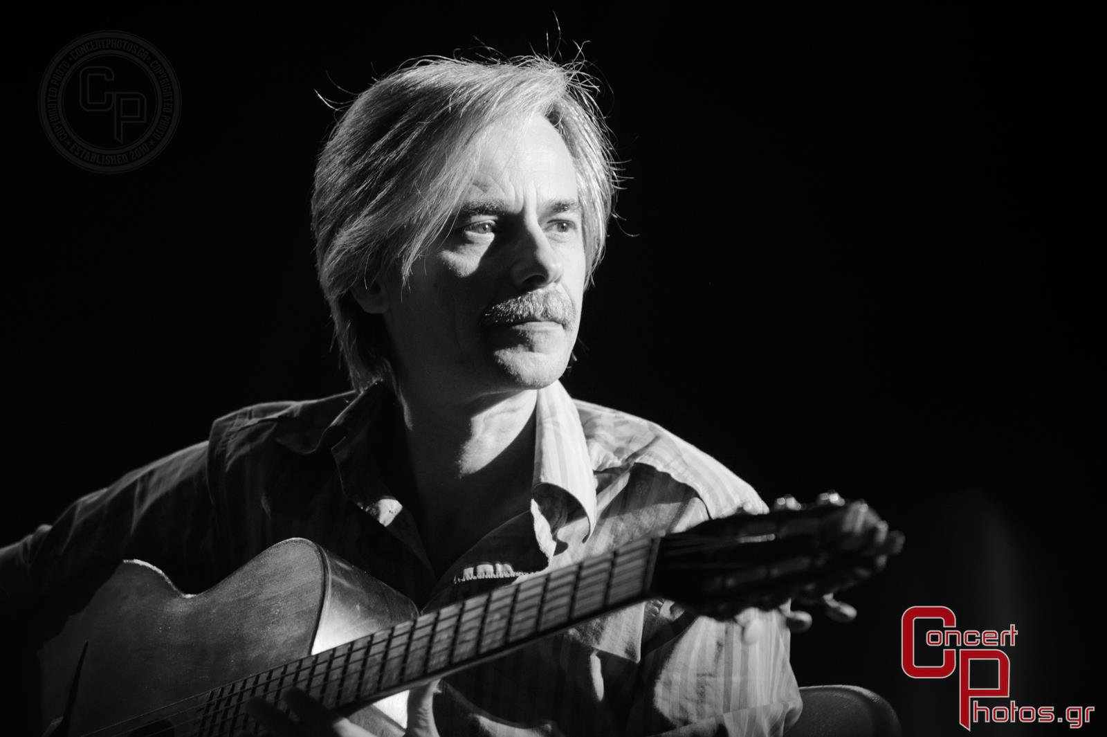 Μία συναυλία για τη Σχεδία 2014-Sxedia 2014 photographer:  - concertphotos_20140526_22_49_14