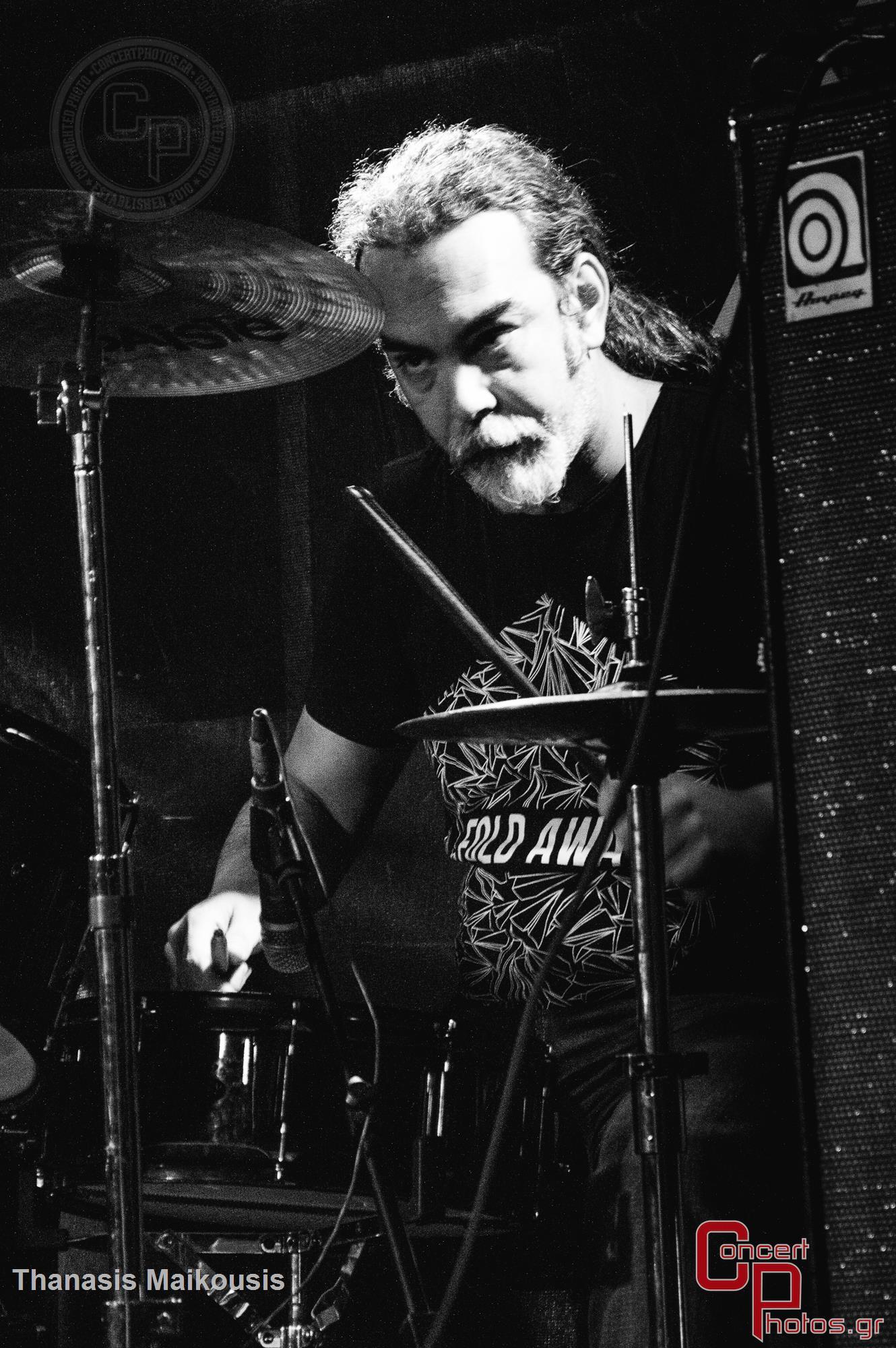Battle Of The Bands Leg 5-Battle Of The Bands Leg 4 photographer: Thanasis Maikousis - ConcertPhotos - 20150315_2256_36