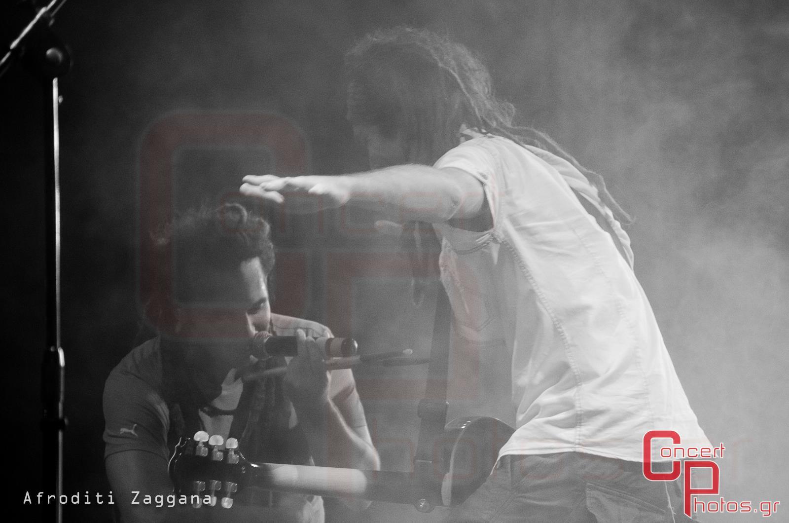 Locomondo- photographer:  - concertphotos_-9060