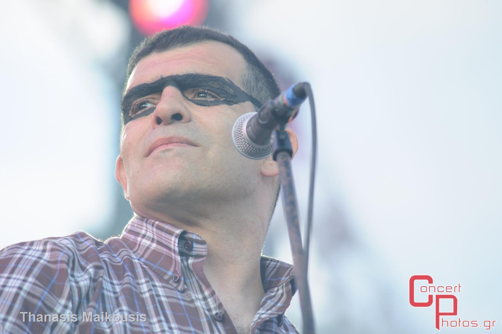 En Lefko 2014-En Lefko 2014 photographer: Thanasis Maikousis - concertphotos_20140621_20_06_04