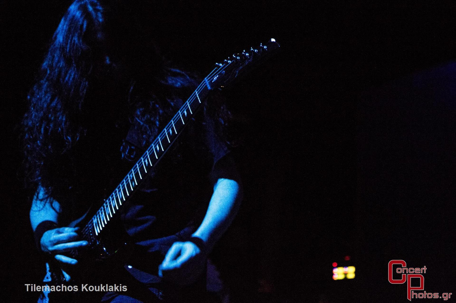 Anthrax-Anthrax photographer: Tilemachos Kouklakis - IMG_1695