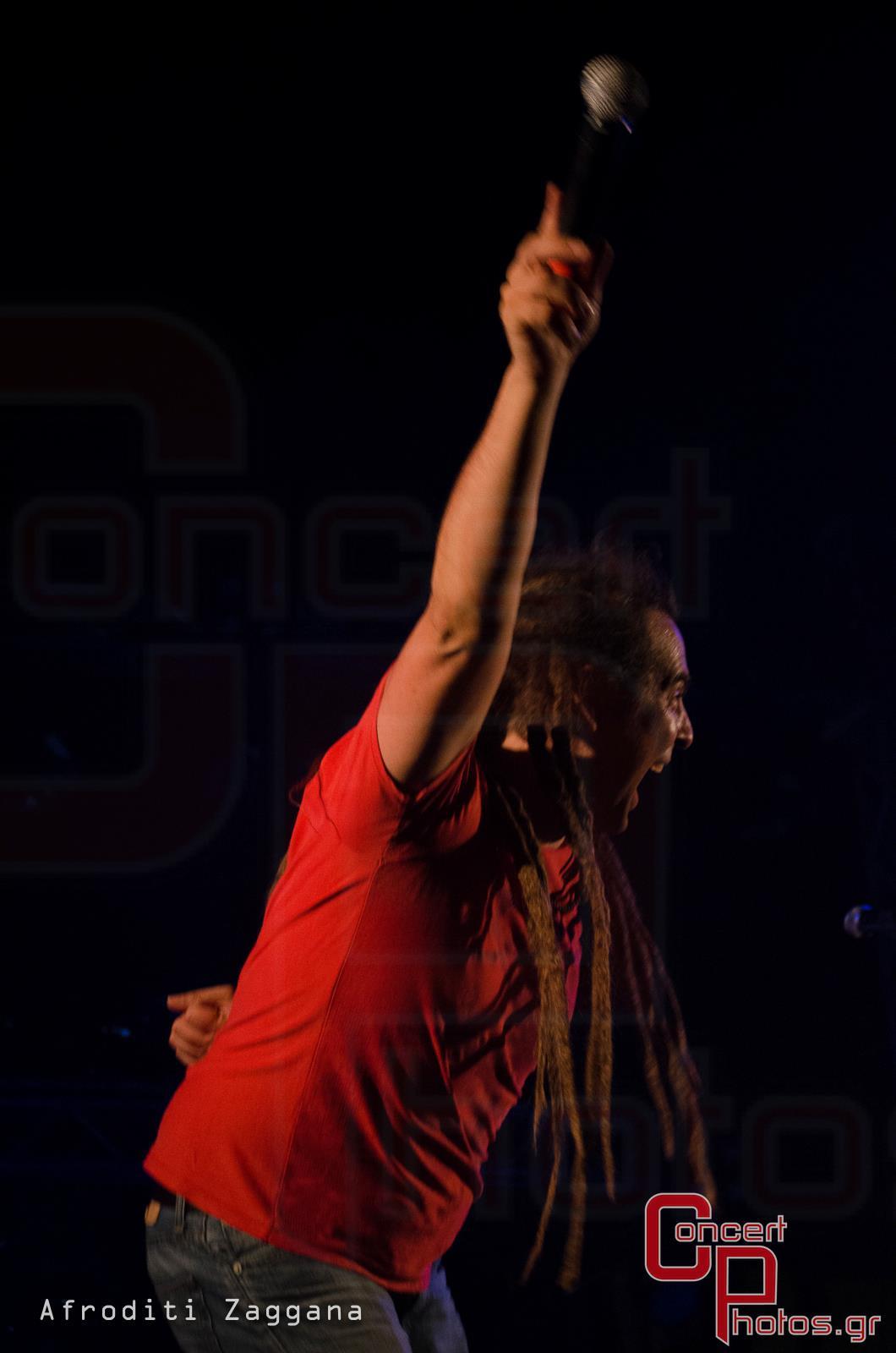 Locomondo- photographer:  - concertphotos_-9552