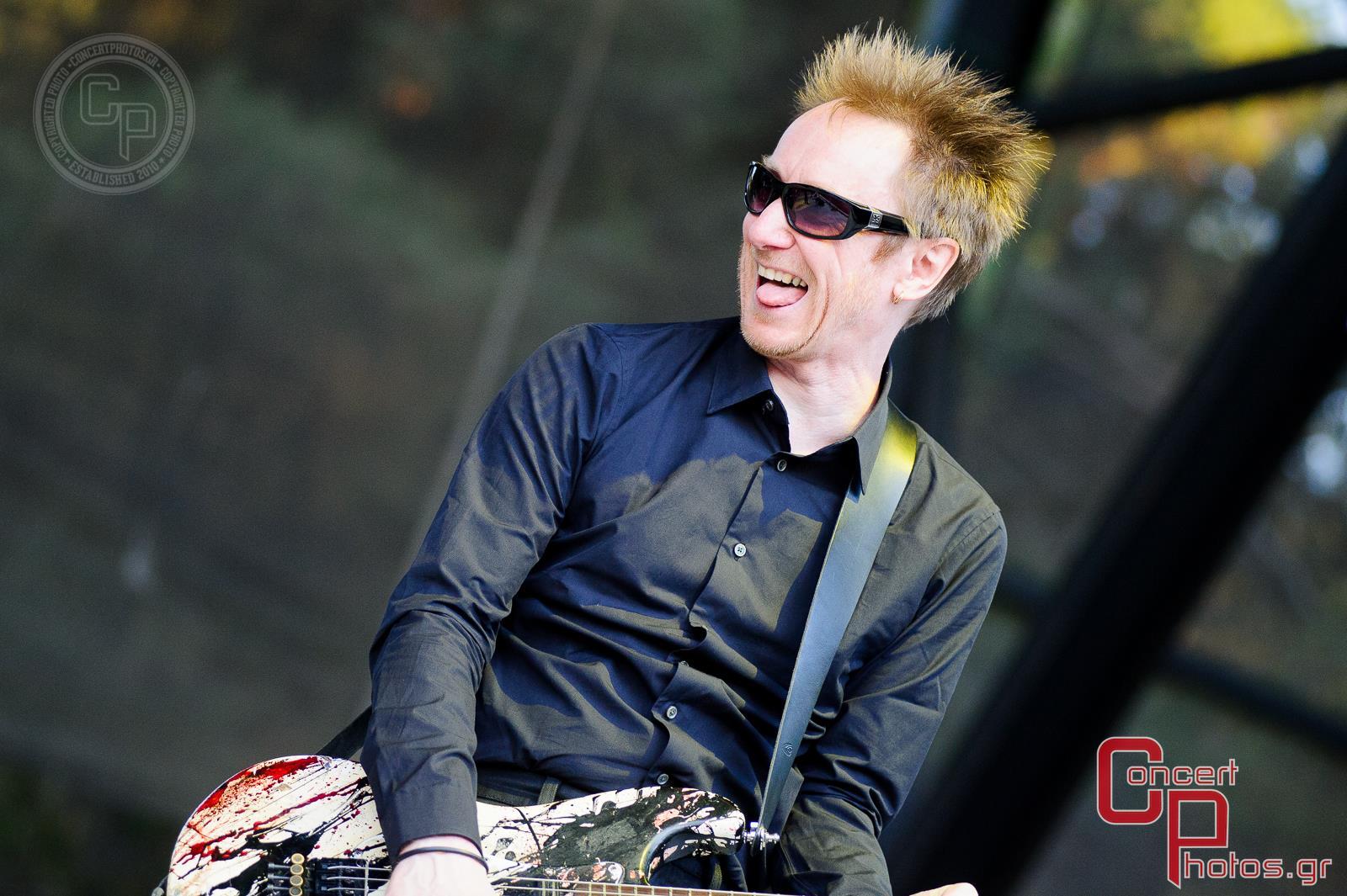 Rockwave 2014-Rockwave 2014 - Day 1 photographer:  - Rockwave-2014-58