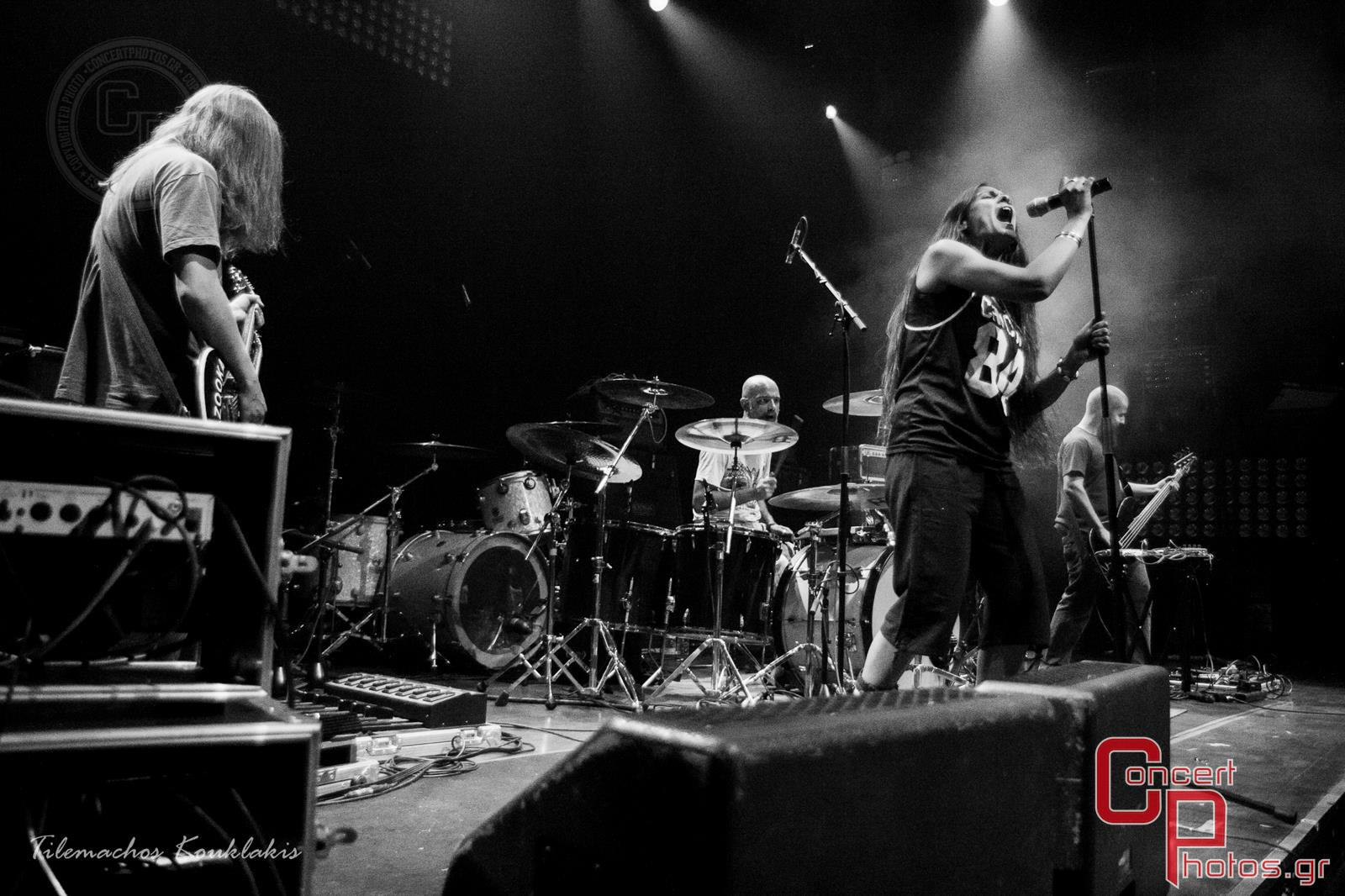 Neurosis-Neurosis photographer:  - concertphotos_20140707_23_56_49