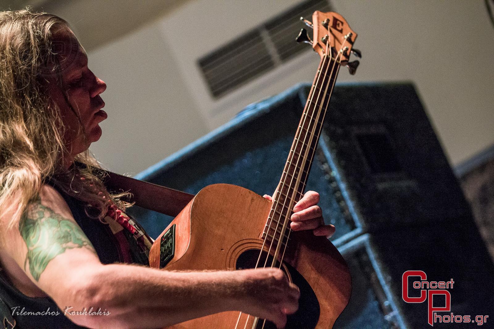 Violent Femmes-Violent Femmes photographer:  - concertphotos_20140619_00_43_54-3