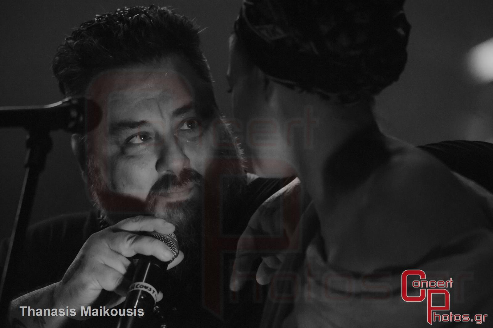 Active Member - Τραγούδα μας να φύγει το σκοτάδι- photographer: Thanasis Maikousis - concertphotos_-4964