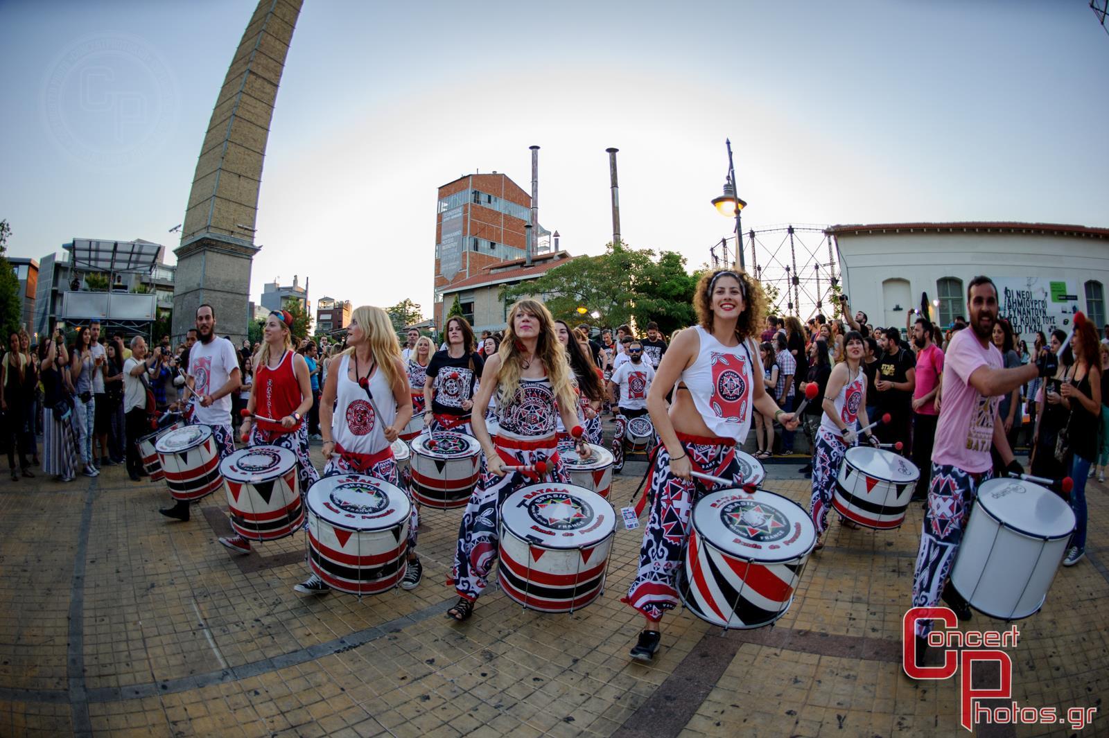 Μία συναυλία για τη Σχεδία 2014-Sxedia 2014 photographer:  - concertphotos_20140526_20_15_11