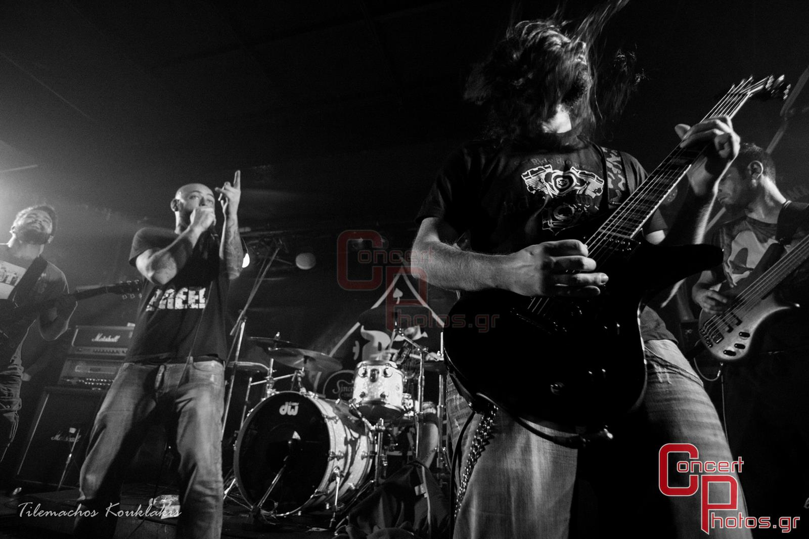 Nightstalker-Nightstalker AN Club photographer:  - concertphotos_-15