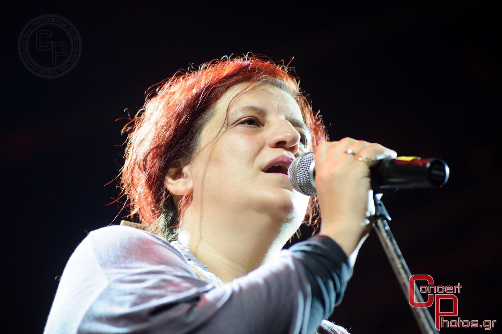 Μία συναυλία για τη Σχεδία 2014-Sxedia 2014 photographer:  - concertphotos_20140526_22_07_06